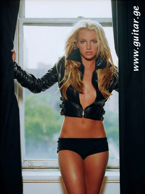 britney spears fotos. GE photo Britney Spears photos